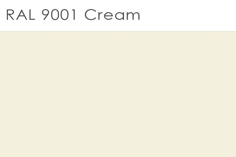 9001 рал цвет