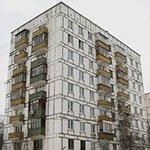 окна типовых домов ii-18