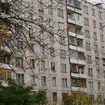 окна типовых домов 1605-9