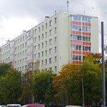 окна типовых домов ii-49