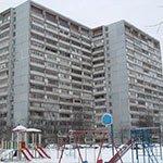 окна типовых домов 6801