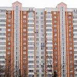 окна типовых домов П-44М