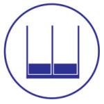 иконка стеклопакетов ЛАЙТ