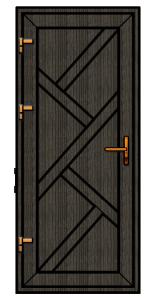 1427696296_1424958099_dveri-rascvetki_1