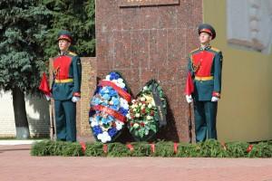 день памяти в Климовске IMG_7493