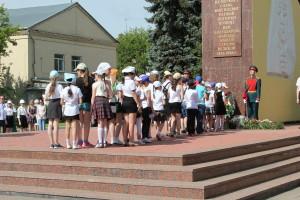 день памяти в Климовске IMG_7501