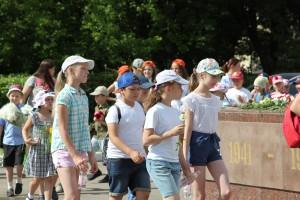 день памяти в Климовске IMG_7503