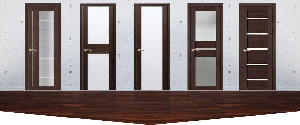door-pr4