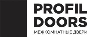 pr-doors
